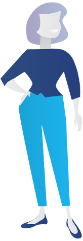 resultaat-van-slenderen-slendersalon-putten