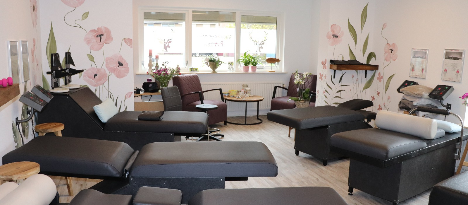 Slender-salon-Putten-Connie-Goris