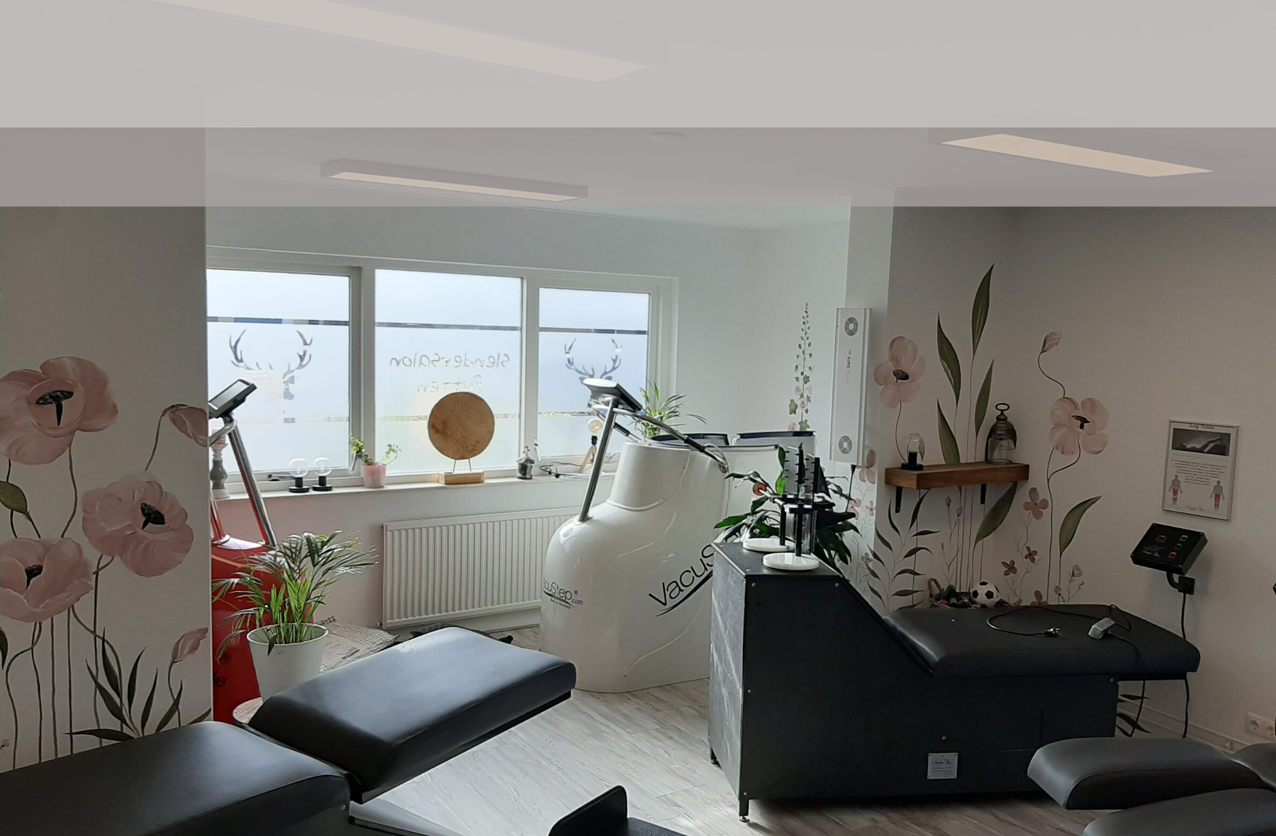 slender-salon-putten-header