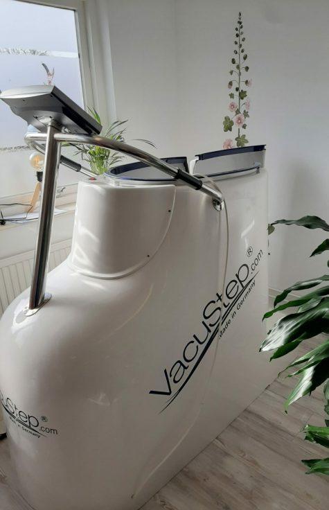 VacuStep-Slender-Salon-Putten